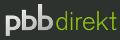 Logo pbb direkt