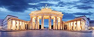 Zinsradar Deutschland