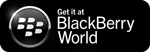 Tagesgeld-APP für Blackberry Smartphones