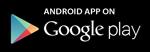 Tagesgeld-APP für Android-Geräte